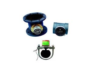 ZSJZ水流指示器